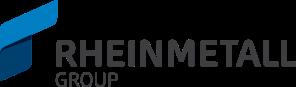 Rheinmetall_logo_2016.svg