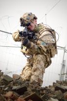 simtrain_military_army-livetraining-5